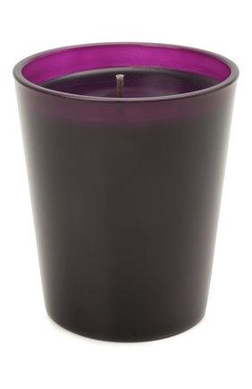 Свеча hutchinson RALPH LAUREN фиолетового цвета, арт. CANDLE - HUTCHINS0N SINGLE WICK/CG | Фото 1