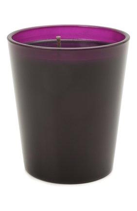 Свеча hutchinson RALPH LAUREN фиолетового цвета, арт. CANDLE - HUTCHINS0N SINGLE WICK/CG | Фото 2