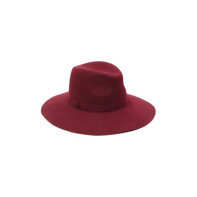 Шляпа Fedora new COCOSHNICK HEADDRESS