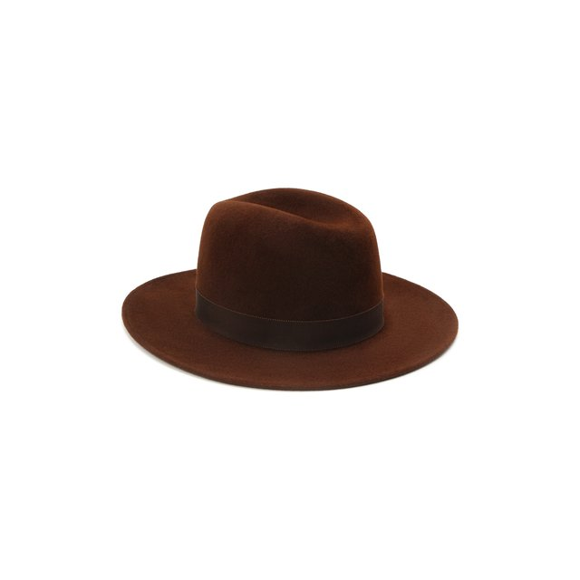Шляпа London COCOSHNICK HEADDRESS