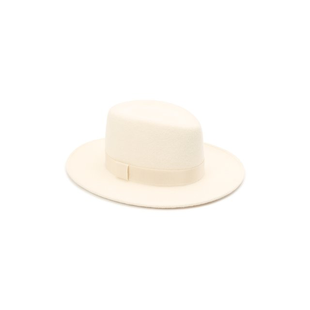 Шляпа Drop COCOSHNICK HEADDRESS