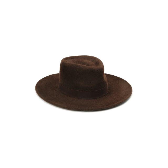 Шляпа Romb COCOSHNICK HEADDRESS