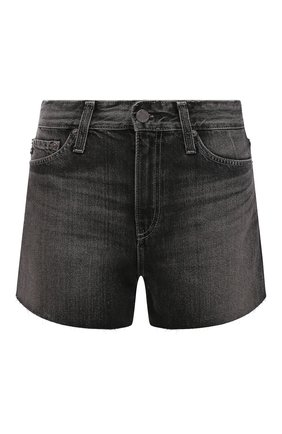 Джинсовый шорты | Фото №1