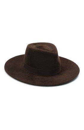 Шляпа Romb   Фото №1