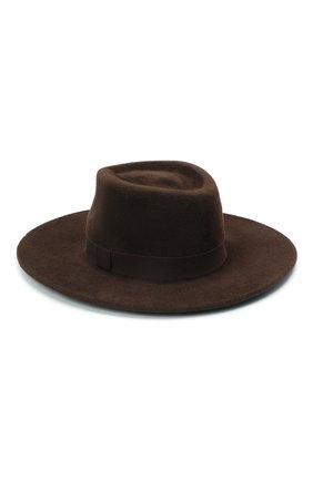 Шляпа Romb   Фото №2