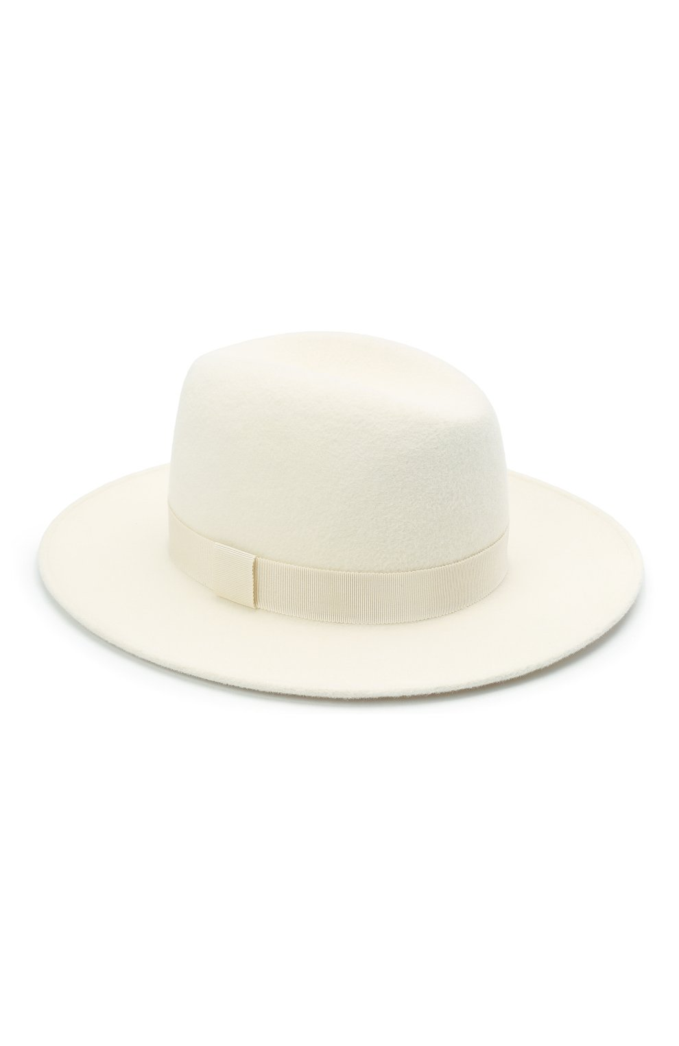 Женская шляпа london COCOSHNICK HEADDRESS белого цвета, арт. londonl-01 | Фото 1 (Материал: Текстиль)