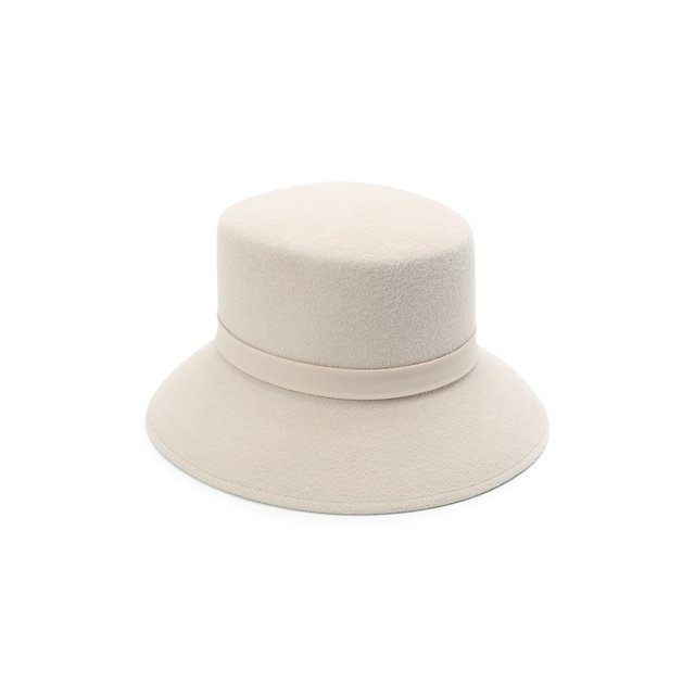 Шляпа Panama COCOSHNICK HEADDRESS