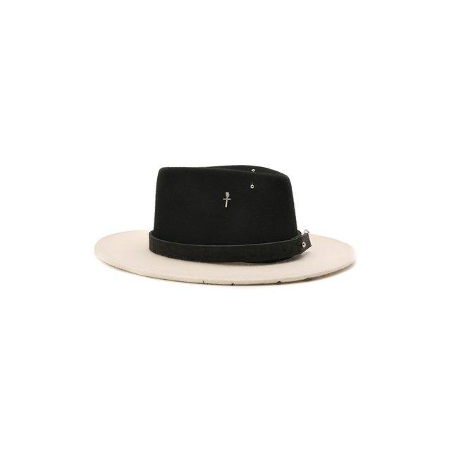 Шляпа Drop Galaxy Cross COCOSHNICK HEADDRESS