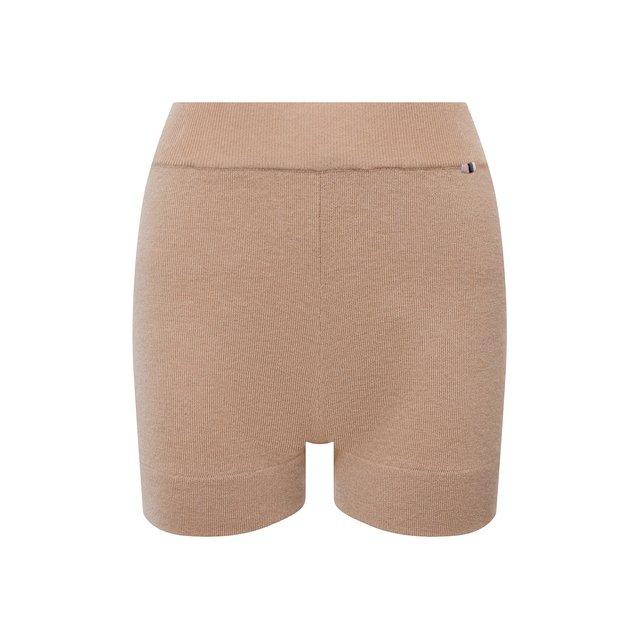 Кашемировые шорты Extreme Cashmere