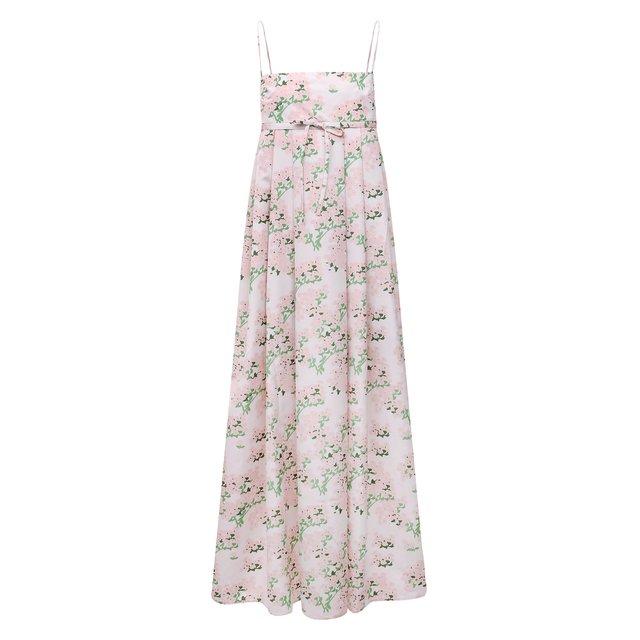 Платье Bernadette