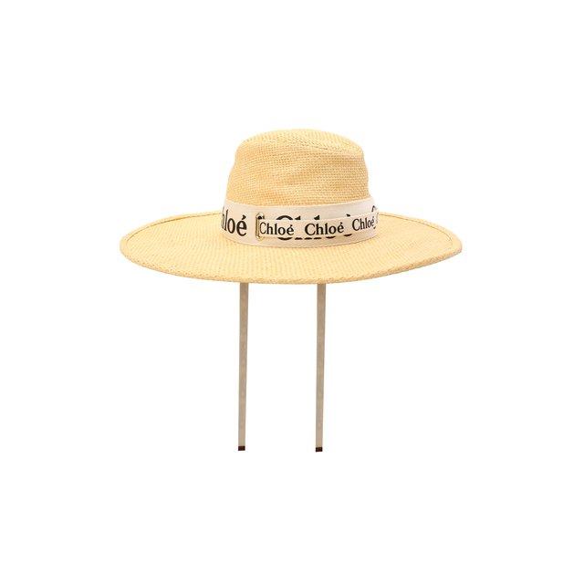 Шляпа Chloé