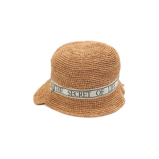 Шляпа JW Anderson