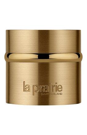 Крем, придающий коже сияние pure gold (50ml) LA PRAIRIE бесцветного цвета, арт. 7611773118637   Фото 1