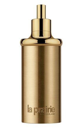 Концентрат-сыворотка, придающая коже сияние pure gold (30ml) LA PRAIRIE бесцветного цвета, арт. 7611773118835   Фото 2