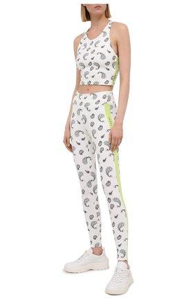 + Girls clothes ideas in | îmbrăcăminte pentru fete, fete, îmbrăcăminte