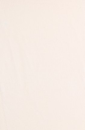 Женские подследники touch step FALKE белого цвета, арт. 47537 | Фото 2