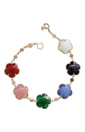Женский браслет PASQUALE BRUNI бесцветного цвета, арт. 16263R | Фото 1