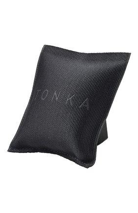Саше для авто tonka TONKA PERFUMES MOSCOW бесцветного цвета, арт. 4665304432542 | Фото 1