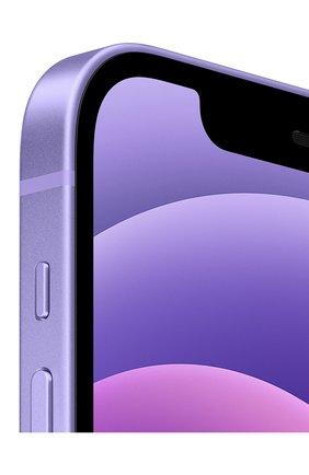 Iphone 12 128gb purple APPLE  purple цвета, арт. MJNP3RU/A   Фото 2 (Память: 128GB)