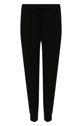 Женские брюки WINDSOR черного цвета, арт. 52 DH550H 10004367 | Фото 1