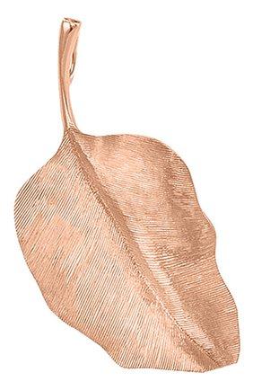 Женские подвеска OLE LYNGGAARD COPENHAGEN бесцветного цвета, арт. A2617-702 | Фото 1