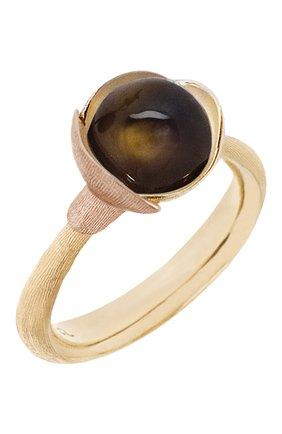 Женские кольцо OLE LYNGGAARD COPENHAGEN бесцветного цвета, арт. A2650-403 | Фото 1