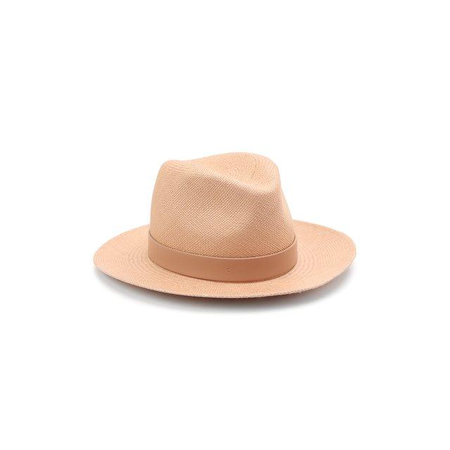 Шляпа  Valentino