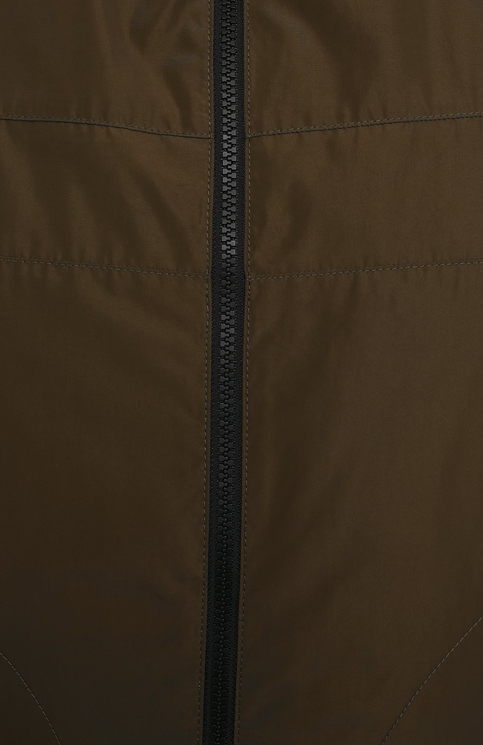 Мужской бомбер BOGNER хаки цвета, арт. 38612487   Фото 5 (Кросс-КТ: Куртка; Big sizes: Big Sizes; Рукава: Длинные; Принт: Без принта; Материал внешний: Синтетический материал; Мужское Кросс-КТ: Верхняя одежда; Длина (верхняя одежда): Короткие; Стили: Кэжуэл)