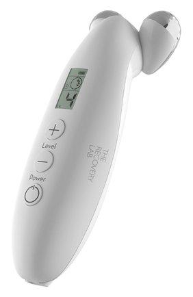 Аппарат для лица pure lift face white PURELIFT FACE бесцветного цвета, арт. 2000288097042   Фото 2
