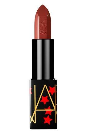 Помада audacious lipstick, lea NARS бесцветного цвета, арт. 34500694NS   Фото 1
