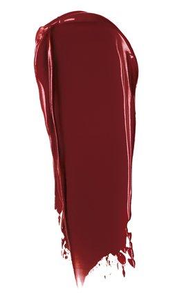 Помада audacious lipstick, ginette NARS бесцветного цвета, арт. 34500696NS | Фото 2