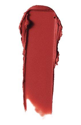 Помада audacious sheer matte lipstick, berenice NARS бесцветного цвета, арт. 34500265NS | Фото 2