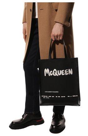 Текстильная сумка-шопер   Фото №2