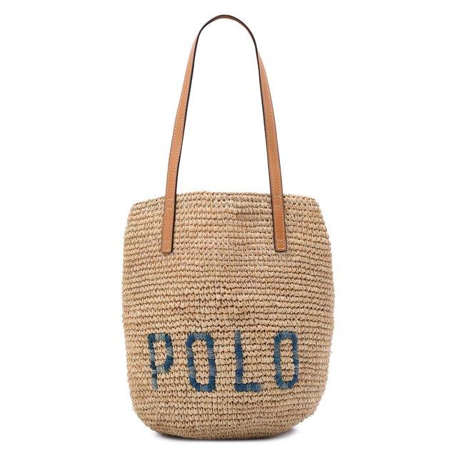 Сумка Polo Ralph Lauren