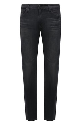 Мужские джинсы AG темно-серого цвета, арт. 1174AHD/08YTAV/MX | Фото 1