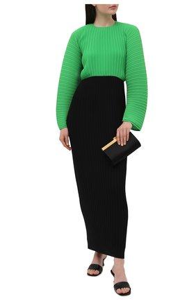 Женское платье SOLACE разноцветного цвета, арт. 0S21061A | Фото 2