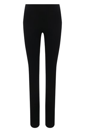 Женские брюки KSUBI черного цвета, арт. 5000005985   Фото 1
