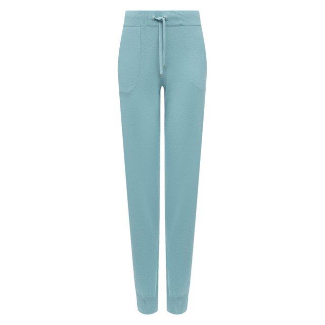 Кашемировые брюки Ralph Lauren