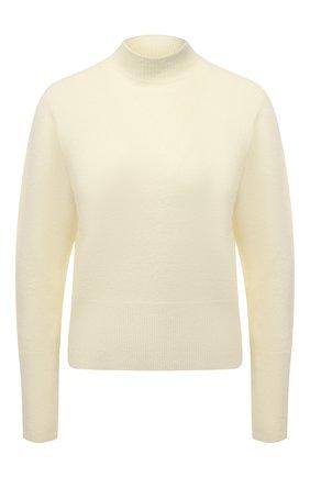 Женский свитер из кашемира и шелка ESCADA  цвета, арт. 5034831 | Фото 1
