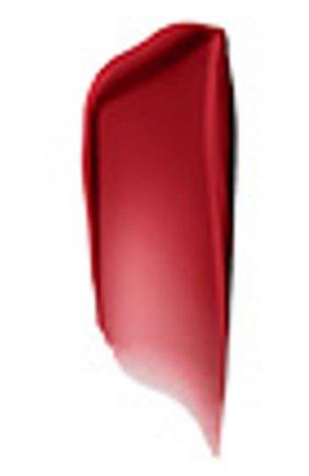 Жидкая помада lip lacquer luxe matte, оттенок amaranth TOM FORD бесцветного цвета, арт. T725-09 | Фото 2