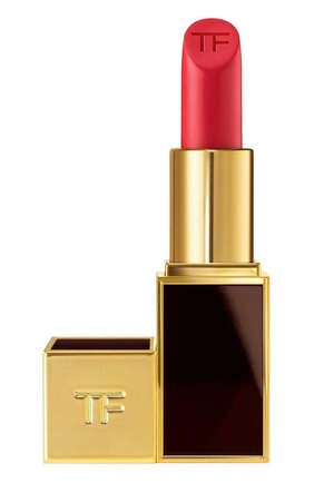 Помада для губ lip color, оттенок 303 empire TOM FORD бесцветного цвета, арт. T0T3-0F | Фото 1