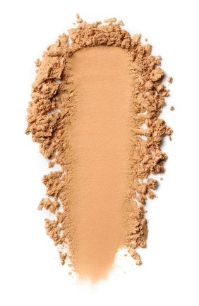 Компактная пудра sheer finish pressed powder, soft honey BOBBI BROWN бесцветного цвета, арт. ENPT-08   Фото 2