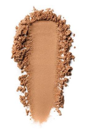 Компактная пудра sheer finish pressed powder, golden brown BOBBI BROWN бесцветного цвета, арт. ENPT-09   Фото 2