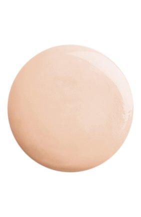 Тональный антивозрастной крем sisleya, оттенок 00 r светло-розовый SISLEY бесцветного цвета, арт. 180721 | Фото 2