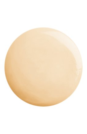 Тональный антивозрастной крем sisleya, оттенок 1b+ молочно-бежевый SISLEY бесцветного цвета, арт. 180722   Фото 2