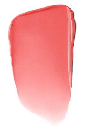 Тинт для губ air matte lip colour, оттенок joyride NARS бесцветного цвета, арт. 34500039NS   Фото 2