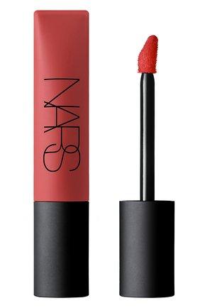 Тинт для губ air matte lip colour, оттенок pin up NARS бесцветного цвета, арт. 34500041NS   Фото 1