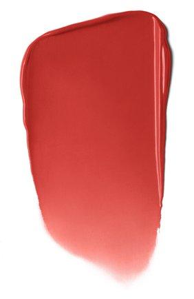Тинт для губ air matte lip colour, оттенок pin up NARS бесцветного цвета, арт. 34500041NS   Фото 2