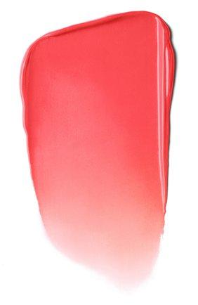 Тинт для губ air matte lip colour, оттенок knockout NARS бесцветного цвета, арт. 34500043NS | Фото 2