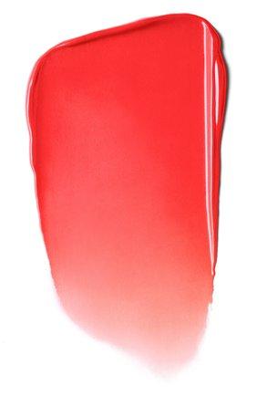 Тинт для губ air matte lip colour, оттенок mad rush NARS бесцветного цвета, арт. 34500045NS | Фото 2